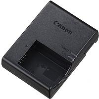 Зарядное устройство для фотоаппарата Canon LC-E17E / 9969B001 -