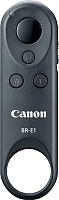 Пульт ДУ Canon BR-E1 / 2140C001 -