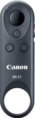 Пульт ДУ Canon BR-E1 / 2140C001