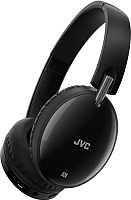 Наушники-гарнитура JVC HA-S70BT-B-E -