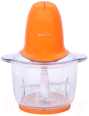 oursson hb4040 Измельчитель-чоппер Oursson CH3030/OR