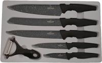 Набор ножей Bohmann BH-5150 -