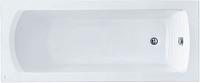 Ванна акриловая Santek Монако XL 170x75 (с каркасом и экраном) -