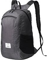Рюкзак Bange BG-1920 (серый) -