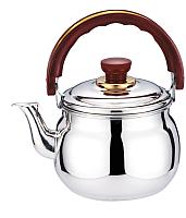 Чайник Rainstahl RS-3500-15 -