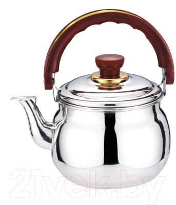 Чайник Rainstahl RS-3500-15