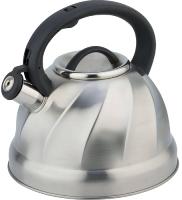 Чайник со свистком Rainstahl RS-7618-35 -