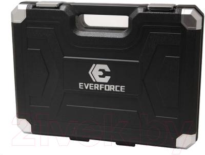 Универсальный набор инструментов Everforce EF-1019
