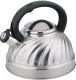 Чайник со свистком Rainstahl RS-7632-30 -