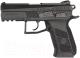 Пистолет пневматический ASG CZ 75 P-07 Duty / 16728 -