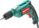 Дрель Hammer Flex DRL500C (630796) -