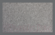 Коврик грязезащитный Велий Венера 60x90 (серый) -