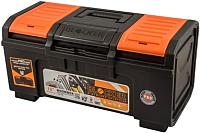 Ящик для инструментов Blocker Boombox 19