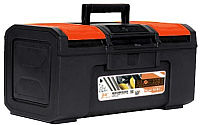 Ящик для инструментов Blocker Boombox 24