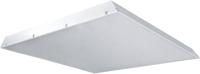 Светильник для подсобных помещений КС ЛBО 4х18W-PVS (YLA EP 420 DV) Prizma / 954271 -
