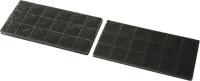 Угольный фильтр для вытяжки Elica CFC0142330 -