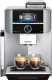 Кофемашина Siemens EQ.9 Plus Connect s500 TI9553X1RW -