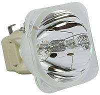 Лампа для проектора BenQ 5J.J3K05.001-OB -