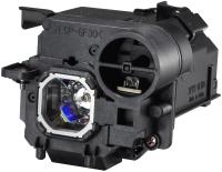 Лампа для проектора NEC NP33LP -