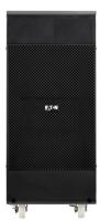Комплект батарей для ИБП Eaton 9SX EBM 240V 5-6kVA Tower / 9000-00355 -