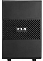 Батарея для ИБП Eaton 9SX EBM 36V 1000VA / 9SXEBM36T -