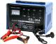 Зарядное устройство для аккумулятора Маяк авто ЗУ30 -