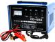 Зарядное устройство для аккумулятора Маяк авто ЗУ50 -