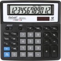 Калькулятор Rebell RE-BDC316 BX -