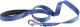 Поводок Ferplast Daytona G25/120 / 75337925 (синий) -