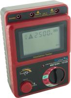 Мультиметр цифровой Мегеон 13125 / ПИ-10974 -