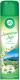 Освежитель воздуха Air Wick Алтайские луга Ромашка и Сочная зелень (290мл) -