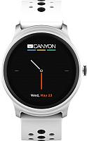 Умные часы Canyon CNS-SW81SW -