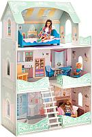 Кукольный домик Paremo Вивьен Бэль / PD318-09 -