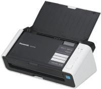 Протяжный сканер Panasonic KV-S1015C-X -