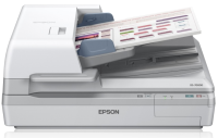 Планшетный сканер Epson DS-70000 -