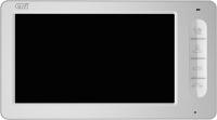 Видеодомофон CTV M1702 (белый) -