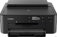 Принтер Canon Pixma TS704 -