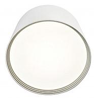 Потолочный светильник Kinklight Медина 05412.01 (белый) -