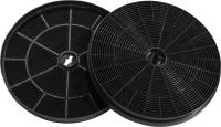 Угольный фильтр для вытяжки Lex N1 CHAT000067 -