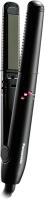 Мультистайлер Panasonic EH-HV11-K865 -