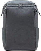 Рюкзак Xiaomi Ninetygo Multitasker Commuting Backpack / 2084 (серый) -