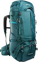 Рюкзак тактический Tatonka Yukon 60+10 / 1344.063 (зеленый) -