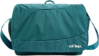 Сумка Tatonka Baron / 1751.063 (зеленый) -