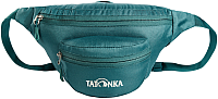 Сумка на пояс Tatonka Funnybag S / 2210.063 (зеленый) -