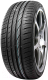Летняя шина LingLong Green-Max 225/55R17 101W -