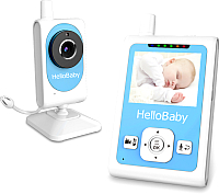 Видеоняня Hello Baby HB25 -