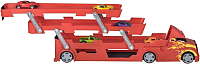 Автовоз игрушечный Teamsterz С пусковым механизмом / 1416669.V19 -