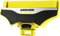 Насадка для стеклоочистителя Karcher 2.633-512.0 -