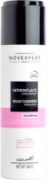 Молочко для снятия макияжа Novexpert Magnesium очищающее увлажняющее (200мл) -