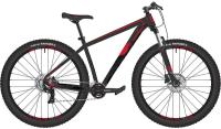 Велосипед Stinger Reload Evo 27AHD.RELOEVO.16BK0 -